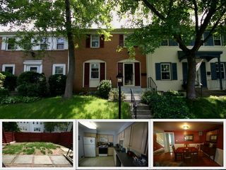 M&T short sale woodbridge, va