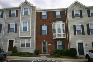 SunTrust Short Sale in Manassas Park