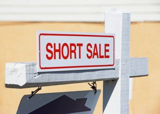 Brambleton VA Short sale ashburn loudoun county