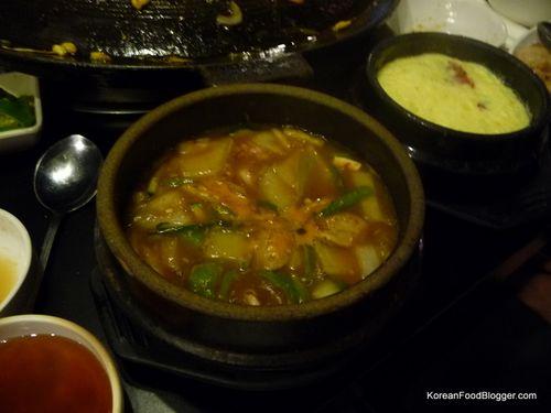 090825-bean-paste-soup
