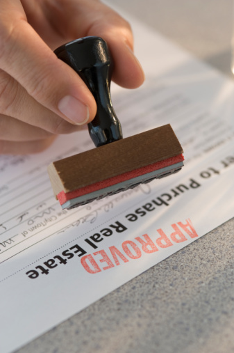 fairfax county federal credit union short sale