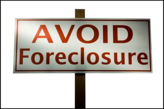 hafa Home Affordable Foreclosure Alternatives Program
