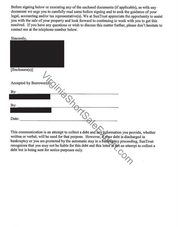 Approval_Page_3